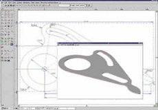 PROfirst CAD